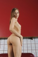 Avril Sun in toys gallery from ATKPETITES - #14