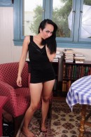 Krissy Sparks in toys gallery from ATKPETITES - #1