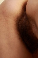 Altaira in exotic and hairy gallery from ATKPETITES - #3