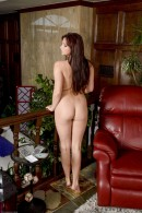 Hope Howell in amateur gallery from ATKPETITES - #5