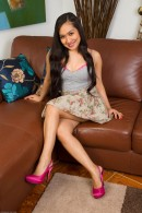Amy Latina in asians gallery from ATKPETITES - #1