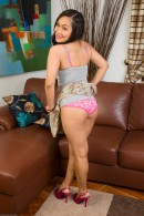 Amy Latina in asians gallery from ATKPETITES - #10