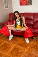 Amy Latina in toys gallery from ATKPETITES - #1