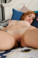 Mandii Ray in masturbation gallery from ATKPETITES - #3