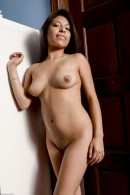 Alice Gee in latinas gallery from ATKPETITES - #3