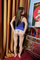 Bliss Dulce in latinas gallery from ATKPETITES - #8