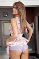 Mali Myers in toys gallery from ATKPETITES - #10
