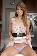 Mali Myers in toys gallery from ATKPETITES - #9