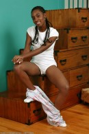 Liyah in dime pieces gallery from ATKPETITES - #9