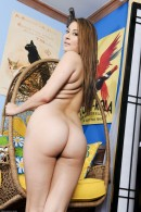 Bliss Dulce in latinas gallery from ATKPETITES - #10