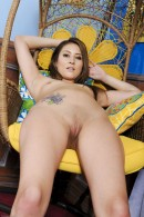 Bliss Dulce in latinas gallery from ATKPETITES - #2