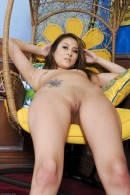 Bliss Dulce in latinas gallery from ATKPETITES - #3
