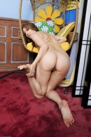 Bliss Dulce in latinas gallery from ATKPETITES - #4