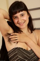Altaira in exotic and hairy gallery from ATKPETITES - #9