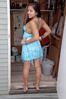 Morgan Lee in nudism gallery from ATKPETITES - #8