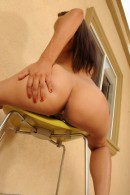 Sohley Cancino in amateur gallery from ATKPETITES - #14