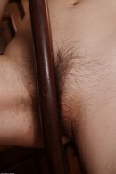 Angie in scary hairy gallery from ATKPETITES - #7