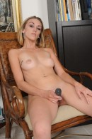 Freya in toys gallery from ATKPETITES - #5