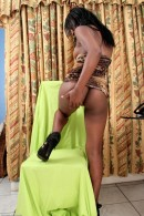 Katalia in black women gallery from ATKPETITES - #12