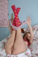 Kelly Klass in pregnant gallery from ATKPETITES - #7