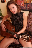 Zuzka in Perfect Harmony gallery from MPLSTUDIOS by Chris Danneffel - #1