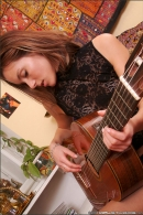 Zuzka in Perfect Harmony gallery from MPLSTUDIOS by Chris Danneffel - #15