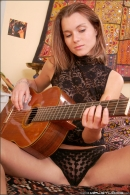 Zuzka in Perfect Harmony gallery from MPLSTUDIOS by Chris Danneffel - #16
