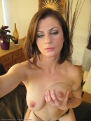 Maike in Big Tits gallery from ATKPETITES - #1