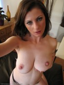 Maike in Big Tits gallery from ATKPETITES - #11