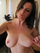 Maike in Big Tits gallery from ATKPETITES - #9