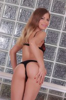 Avril Sun in babes gallery from ATKPETITES - #1