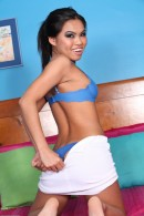Cindy Starfall in asians gallery from ATKPETITES - #11