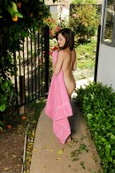 Cassie Laine in nudism gallery from ATKPETITES - #8
