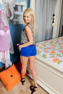 Chloe Lynn in toys gallery from ATKPETITES - #1