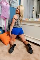 Chloe Lynn in toys gallery from ATKPETITES - #13