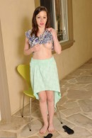 Ally Evans in toys gallery from ATKPETITES - #10