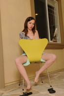 Ally Evans in toys gallery from ATKPETITES - #8