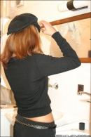 Aneta Keys in Behind The Scenes gallery from MPLSTUDIOS - #6