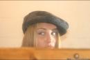 Aneta Keys in Behind The Scenes gallery from MPLSTUDIOS - #8
