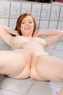Mary Jane Mayhem in solo gallery from ATKPETITES - #15