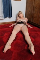 Lady Monroe in lingerie gallery from ATKPETITES - #3
