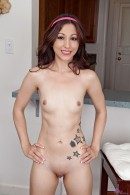 Alexa Rydell in solo gallery from ATKPETITES - #14