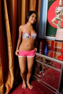 Cindy Starfall in amateur gallery from ATKPETITES - #1