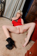 Lady Monroe in babes gallery from ATKPETITES - #9