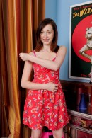 Ally Evans in babes gallery from ATKPETITES - #11