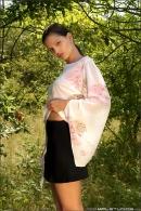 Eve Angel in Forest Flower gallery from MPLSTUDIOS - #15