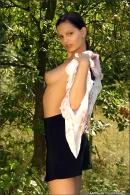 Eve Angel in Forest Flower gallery from MPLSTUDIOS - #4