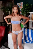 Sohley Cancino in amateur gallery from ATKPETITES - #8