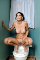 Jordana Heat in latinas gallery from ATKPETITES - #11