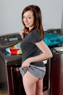 Ally Evans in toys gallery from ATKPETITES - #9